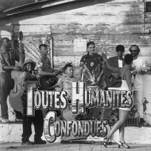 Toutes Humanités Confondues