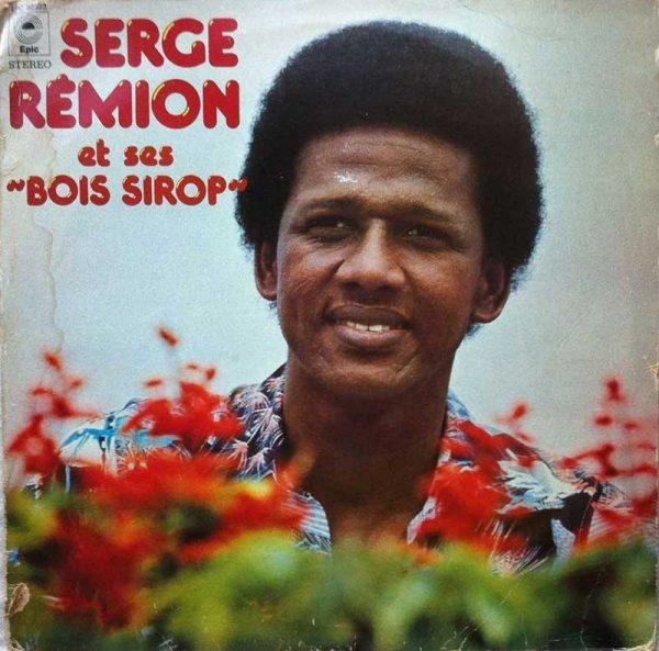 SR---Vinyl-600